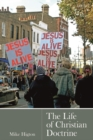 The Life of Christian Doctrine - eBook
