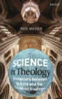 Science in Theology : Encounters between Science and the Christian Tradition - eBook