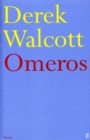 Omeros - Book