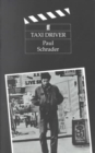 Taxi Driver - Book
