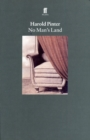 No Man's Land - Book