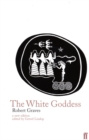The White Goddess - Book