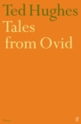 Tales from Ovid - Book