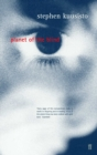 Planet of the Blind - Book