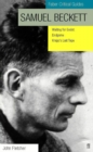 Samuel Beckett: Faber Critical Guide - Book