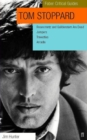 Tom Stoppard: Faber Critical Guide - Book