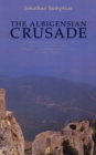 The Albigensian Crusade - Book