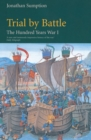 Hundred Years War Vol 1 : Trial by Battle - Book