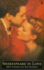 Shakespeare in Love - Book