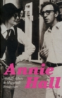Annie Hall - Book