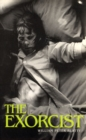 The Exorcist - Book