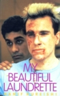 My Beautiful Laundrette - Book