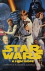 Star Wars - Book