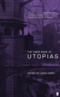 The Faber Book of Utopias - Book