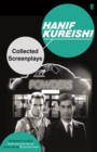 Collected Screenplays - Book