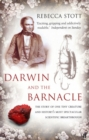 Darwin and the Barnacle - Book