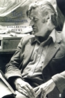 Collected Poems of Ted Hughes - Book