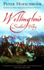 Wellington's Smallest Victory : The Story of William Siborne & Great Model of Waterloo - Book