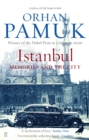 Istanbul - Book