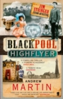 The Blackpool Highflyer - Book