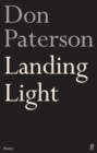 Landing Light - Book