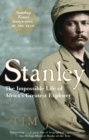 Stanley : Africa's Greatest Explorer - Book
