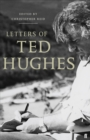 Letters of Ted Hughes - Book