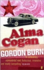 Alma Cogan - Book