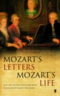 Mozart's Letters, Mozart's Life - Book