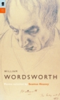 William Wordsworth - Book