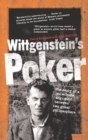 Wittgenstein's Poker - Book