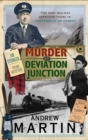 Murder at Deviation Junction - Book