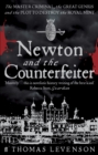 Newton and the Counterfeiter - Book