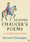 Reading Chaucer's Poems : A Guided Selection - Book