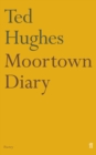 Moortown Diary - Book