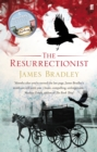 The Resurrectionist - Book