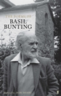 The Poems of Basil Bunting - Book