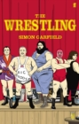 The Wrestling - Book