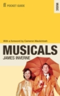 The Faber Pocket Guide to Musicals - Book