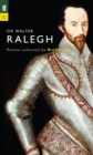Sir Walter Ralegh - Book