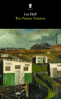 The Pitmen Painters - Book