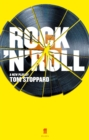 Rock 'n' Roll - Book
