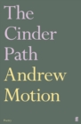 The Cinder Path - Book