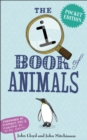 The QI Pocket Book of Animals - Book