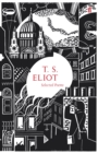 Selected Poems of T. S. Eliot - Book