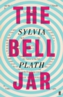 The Bell Jar - eBook