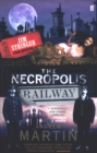 The Necropolis Railway : A Historical Novel - eBook