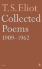 Collected Poems 1909-1962 - eBook