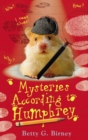Mysteries According to Humphrey - eBook