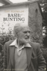 The Poems of Basil Bunting - eBook